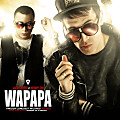 Wapapa (Official Remix)