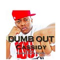 Dumb Out