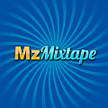 11 - Future - My Ho 2 (Prod. By KE On The Track) ( 2o12 ) { www. MzMixtape.com }