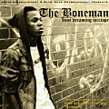 The Boneman - This That Track (prod' by JaeMac#TeamRehab)