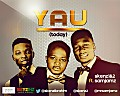 YAU (Today) - Skenz1&2 ft. Sam Jamz