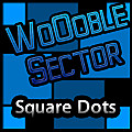 WoOoble Sector - Square Dots REWORK