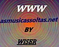 Young Papy ft Breezy- Young Papy is Back [www.asmusicassoltas.blogspot.com]