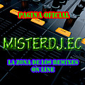13 misterdj.ec vol2mix tap dirty 4-1