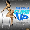 Mr Killa - Climb Up (Soca 2014)