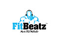 Candy Shop (No Hopes & Max Pavlov remix) @ FitBeatz.com