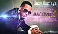 Busy Bumaye Rmx New Style-DJ-Emerson Activity Records 2014
