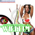 MARDON FAMOUS 'WIRE DEM' [Freestyle Dancehall Mix '13]