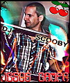 Dj SCOOBY - JESUS CAMPO @ GRAN CANARIA PACHA OPENING FRIDAY 06-07-2012