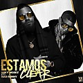 Miky Woodz Ft. Bad Bunny – Estamos Clear [RumbaComercial.Com]