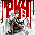 02-Kirko_Bangz-Hold_It_Down_Feat_Young_Jeezy_Prod_By_Boi_Wonder