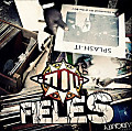 Fieles (Ft. Rob Renedie) (cuts by Narksoul)