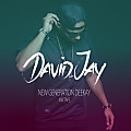 David Jay - Know My Name (Prod. By Freshlymade)