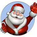 Just for Xmas and new year 2013/2014-mp3