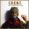 CKENT - Pretty Flocko 2