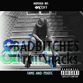 Bad_Bitches_Fruit_Snacks-(DatPiff.com)