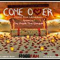 COME OVER (ROUGH MIX)