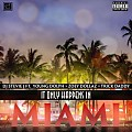 DJ Stevie J Ft. Young Dolph, Zoey Dollaz & Trick Daddy - It Only Happens In Miami