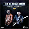 Life is beautiful [Prod by PIP Classic]