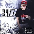 14. Tempo Ft. Almighty - Por Encima (Mix DJ Motion)