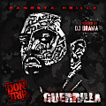 Guerilla (Prod by Yung Ladd) (DatPiff Exclusive)