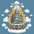Brilliant - Buddhabot (Original Mix)