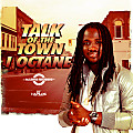 I Octane - Talk Of The Town