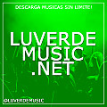 Carlitos Rossy Ft. Darkiel - Quisiera (LuVerdeMusic.NeT)