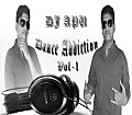 Taki re Taki -Rowdi mix- (Dance Addiction) vol-1 By DJ APU