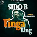 Tinga Ling (Prod. By LXE)