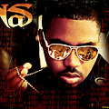 legendary radio 2 hours of nas - mixed by DJ RON G