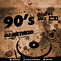 90's Oldies Mix