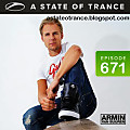 A State of Trance, ASOT 671 (10.07.2014) - astateotrance.blogspot