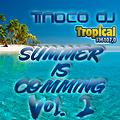Summer is Comming Vol 2