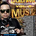 12. Merengue Dominicano Exitos @DjLeoNava (El Original 5.0)