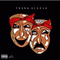 Young Sizzle - Fuck Em All PRODUCED BY DJ SPINZ_255290278_soundcloud