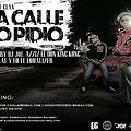 La Calle Lo Pidio (Prod. By DJ Joe, Azziz El Don King Kong, Radikal & EQ El Equalizer)
