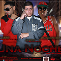 Janco & Falero Ft. ShakeYo Botty (Una Noche Prod. L.A. & Diamond)