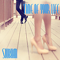 Time of Your Life by Siobhan Noir