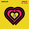 RUN UP (GB-Remix)