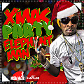 02 - PARTY CHRISTMAS INSTRUMENTAL