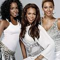 Say - Yes by Michelle Williams Ft Beyoncé and Kelly Rowland 2014 ( Promoted by www.Ibyishimo