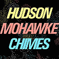 Hudson Mohawke Ft. Future, French Montana, Pusha T & Travi$ Scott - Chimes (Remix)