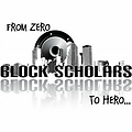 Block Scholars - Who You Foolin (Mastered)