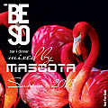 Beso Summer 2018 mixed by Mascota
