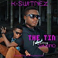 The Thing(Prod.by King One-Beatz™)