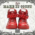 Swag Dad AKA Dope Soprano - Make It Count