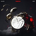 RIOT & KAYZO - Wake Up