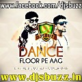 11.Yaar Na Miley (Kick) - Dj Rohan SD - [www.djsbuzz