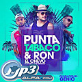 Sensato-Ft.-El-Chevo-Y-Mark-B-Punta-Tabaco-Y-Ron